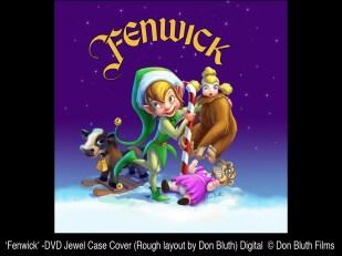 FENWICK_JEWEL_ericdsimmons_web