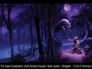 THE_ADAM_ERADICATION_ericdsimmons_web