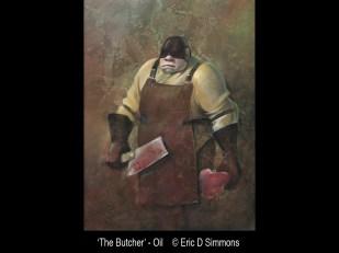 THE_BUTCHER_ericdsimmons_web