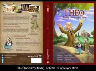 THEO_DVD_01_ericdsimmons_web