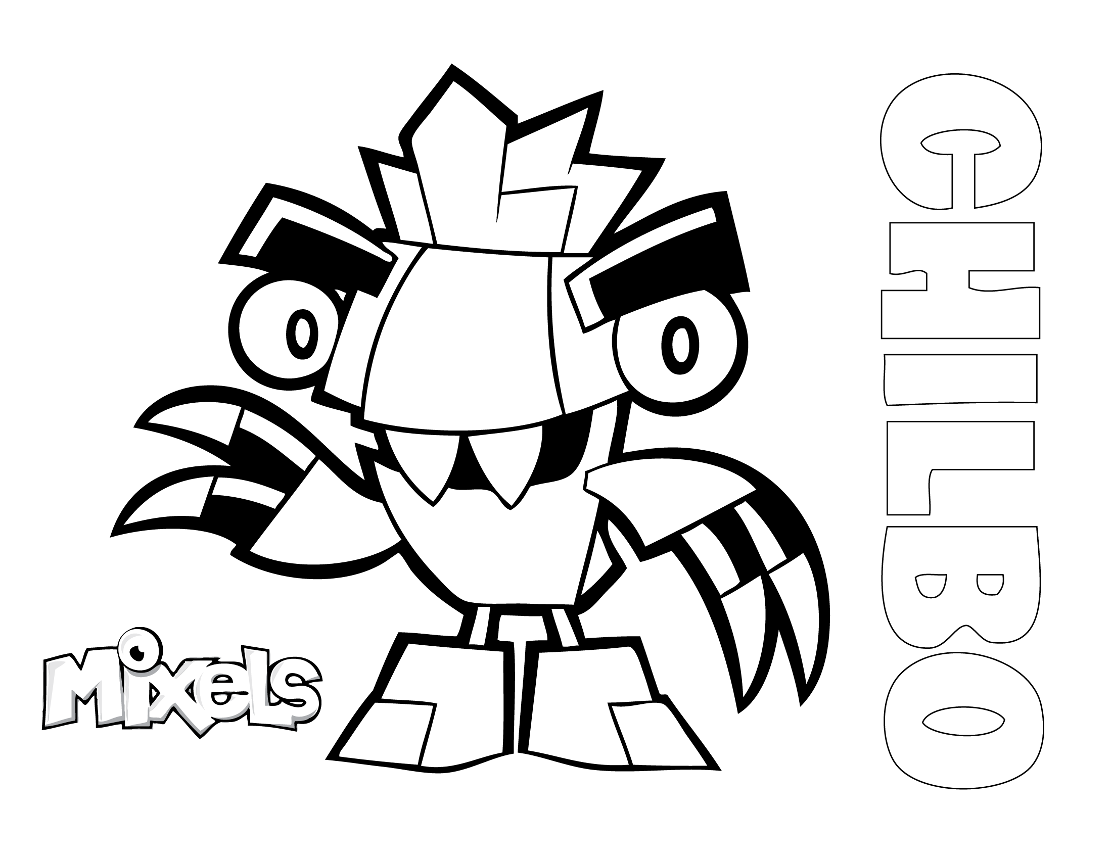 Lego pokemon coloring pages - Beautiful Christmas Coloring Pages Big Coloring Pages For Girls Shaped Printable Coloring Pages Pokemon Coloring Pages
