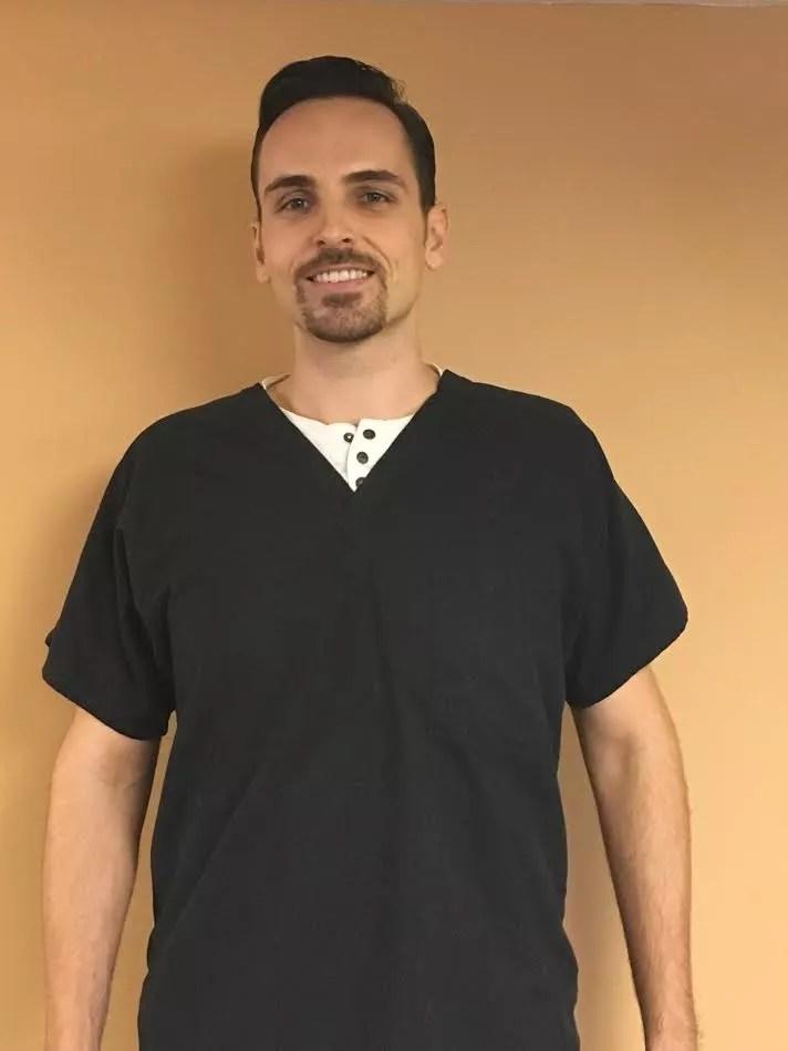 Dr. Maidans | Dr. Ruslan Maidans, Dentist | Dental Implants and Dentistry