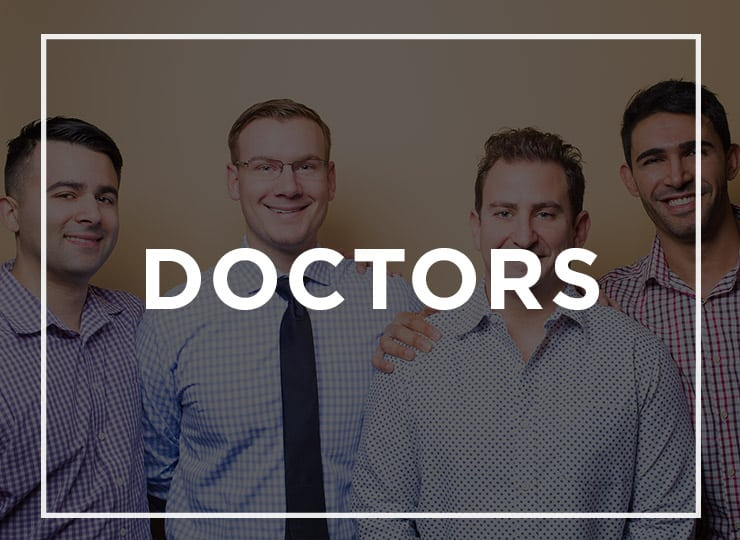 doctors George & Associates | Dentist, Coventry RI   Dentist in Coventry Rhode Island  George & Associates