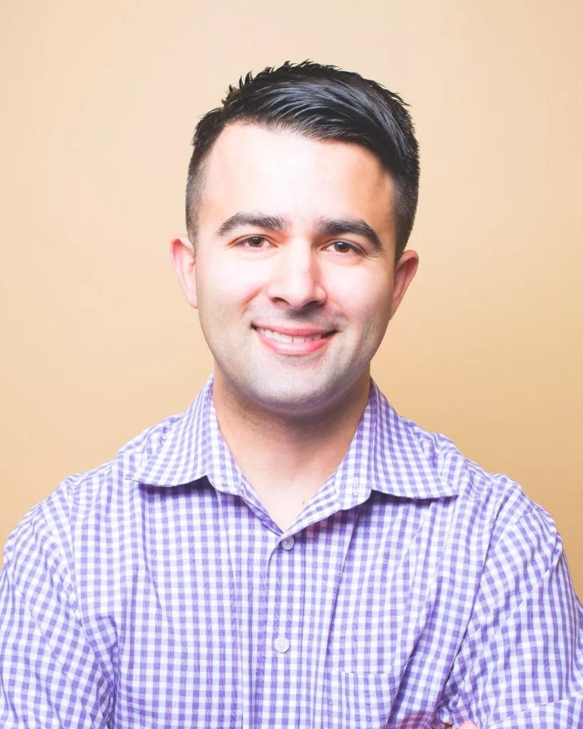 drm web ready1 819x1024 | Dr. Kyle Malesra, Dentist | Dental Implants and Dentistry