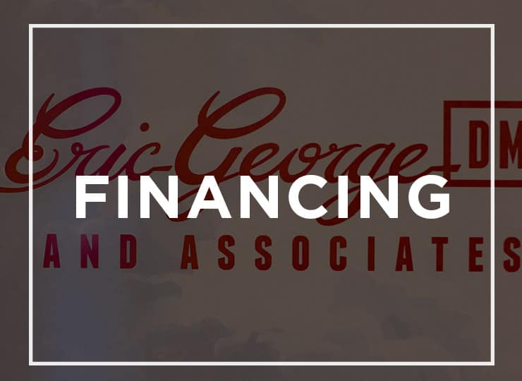financing1 | Warwick Rhode Island Dentist and Implants | Dental Implants and Dentistry