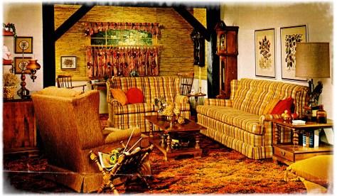 Early American Furniture 8