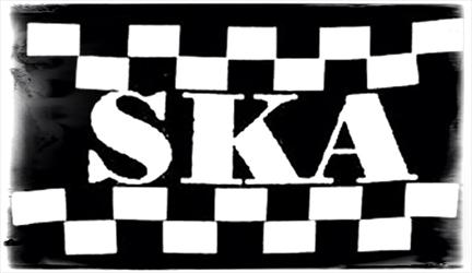 Ska Art 4