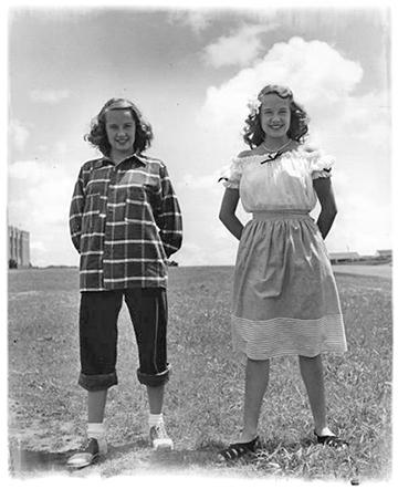 Tulsa Twins 4
