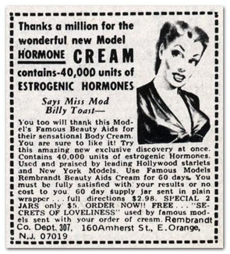 Old Magazine Ads 10
