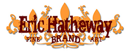 EWH Brand Logo Small