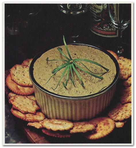 chicken-live-mousse
