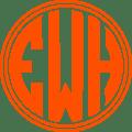 Eric Hatheway