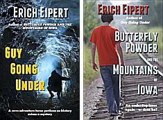 novels 115x2 for 235 copy