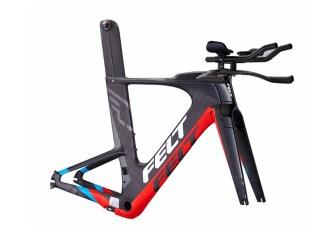 Felt_Bicycles_2016_IA_FRD_Frameset(1)