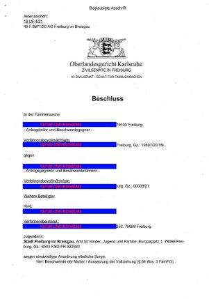 Pia-Beschluss_08032021-1