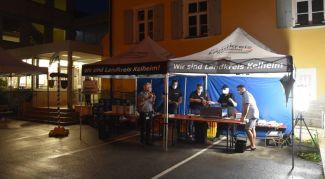 Foto: Landratsamt Kelheim