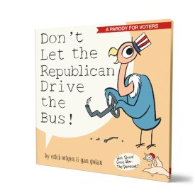 bus-book-500