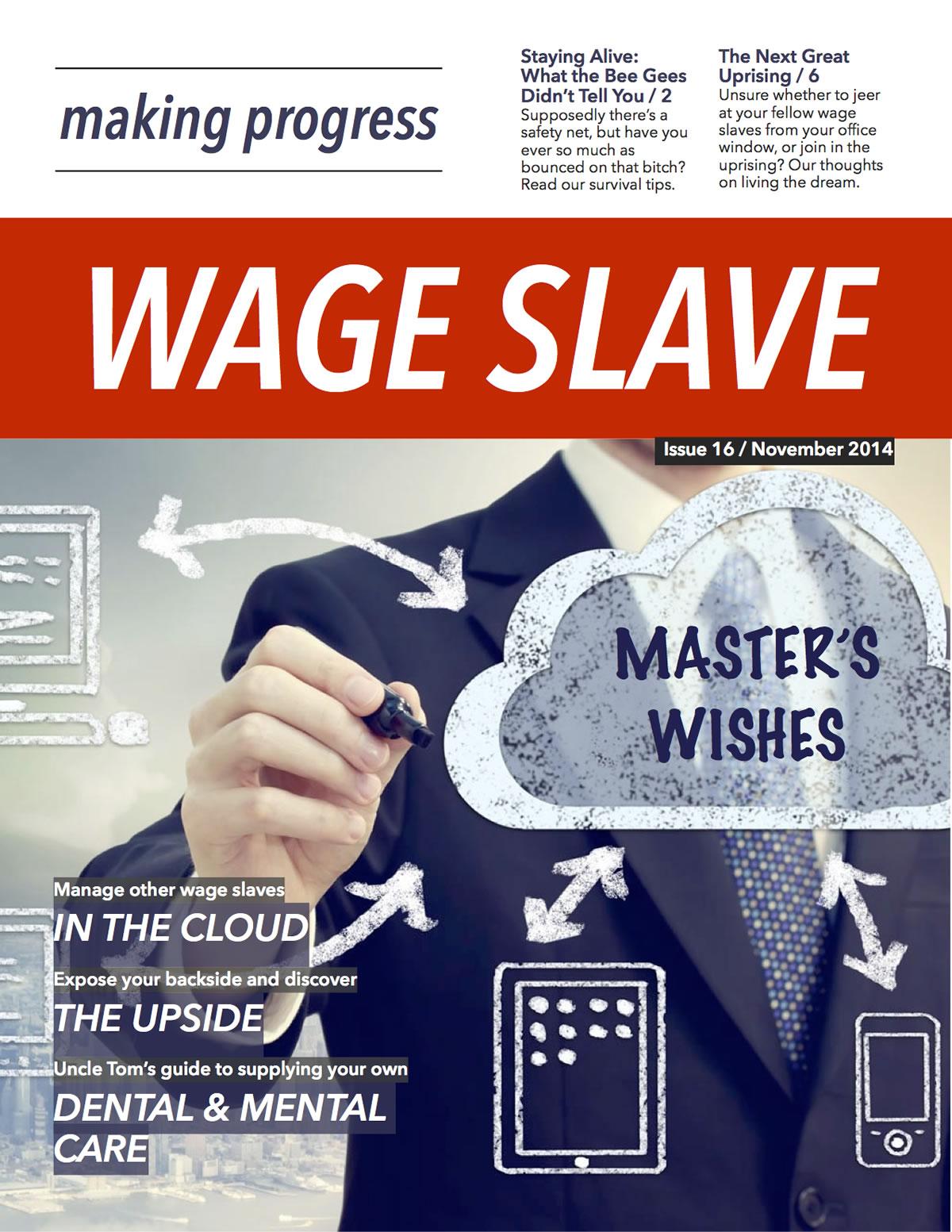 wage-slave-erich-origen