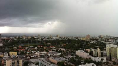 1920x1075_storm