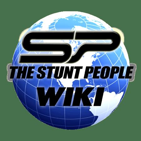 sp_wiki_450x