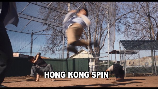 HK Spin Tutorial.mp4_snapshot_02.27_[2013.04.23_09.13.41] copy