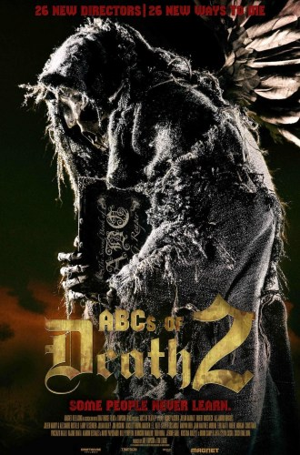 abcs_of_death_two_xlg
