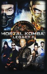 poster-mortal-kombat-legacy-season-2