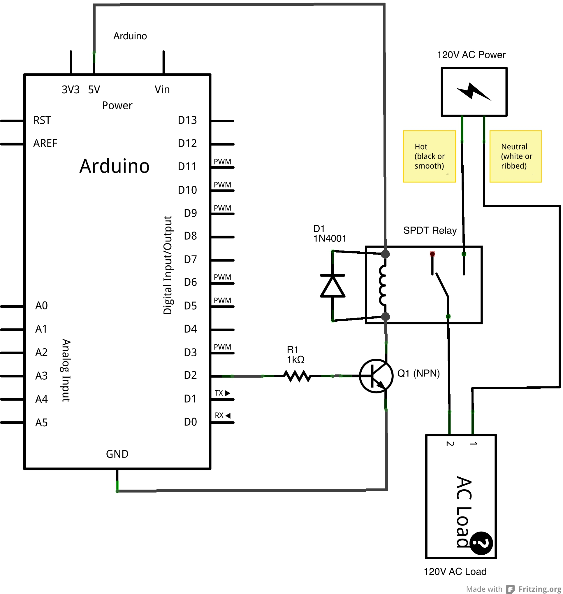 24V Hvac Relay Wiring Diagram from i1.wp.com