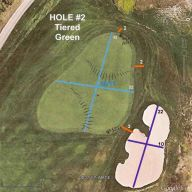 040_Lake Arlington 2-tiered green hand final