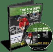 5Keys-DVD-3-1