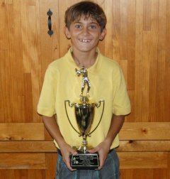 MattB-07-2010-Tournament of Champions