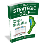 book-strategic-golf-course-navigation-150