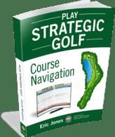 book-strategic-golf-course-navigation-249