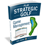 book-strategic-golf-game-management-150