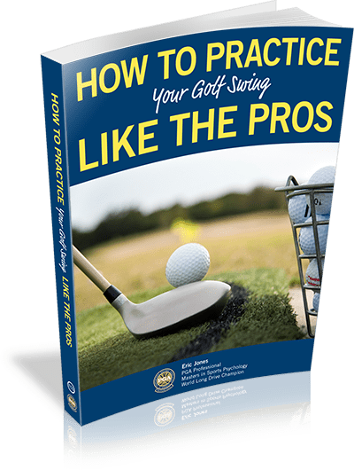 how-to-practice-your-golf-swing-like-pros-400