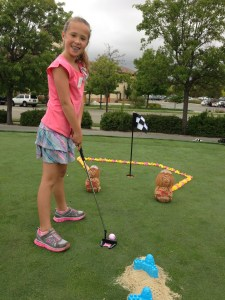 summer-camp-putting1