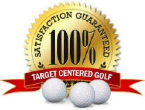 tcg_guarantee_badge