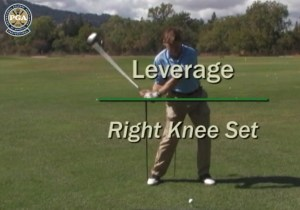 5keys-leverage-right-knee-set-2