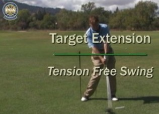 5keys-target-tension-free-2