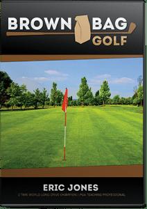 Brown-Bag-Golf
