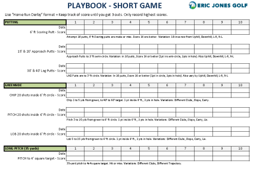 playbook_short_game
