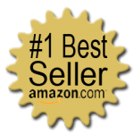 badge-best-seller-amazon-yellow-150x150