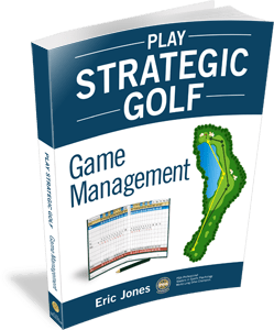 book-strategic-golf-game-management-249