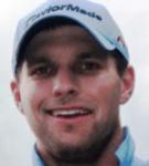 Brad Marek PGA Teaching Professional
