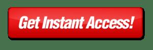 btn_red_getinstantaccess