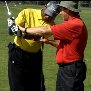 ej-instruction-scoring-wedge