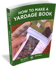 how-to-create-a-yardage-book-150
