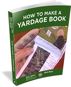 how-to-make-a-yardage-book-250