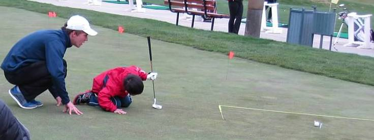 junior-putting-1-1