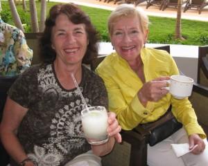 ladies-with-margaritas-c